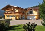 Location vacances Radstadt - Haus Anni-1