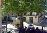 Location vacances Torrecuso - La Fontanella b&b-2