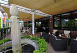 Hôtel Bad Oeynhausen - Hotel Porta Westfalica-2