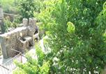 Location vacances Garni - Dinadav house-4