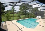 Location vacances Dundee - Southern Dunes by Florida Homeowners Direct-2