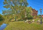 Location vacances Sevierville - Lonesome Valley Apartment 2-4
