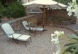 Location vacances Gordes - Holiday home Rue Pavee D'amour Gordes-1