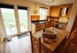 Location vacances Haverfordwest - Dill Cottage-2