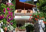 Hôtel Pettneu am Arlberg - Hotel Pettneuerhof-3
