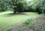 Location vacances Dulverton - Toll House, Exebridge-4