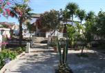 Location vacances Pulsano - La Casa di Dario-2