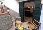 Location vacances Amalfi - Apartment Limoneto-1