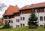 Hôtel Balatonszárszó - Sdg Családi Hotel és Konferenciaközpont-3
