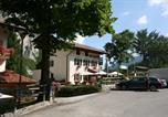 Location vacances San Lorenzo in Banale - Casa Nembia-2