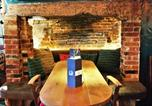 Location vacances Thaxted - The Cross Keys-1