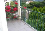 Location vacances Viseu - Stay Well in Viseu-4