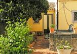 Location vacances Pedara - Locazione turistica Nespolo-1