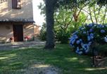 Location vacances San Lorenzo Nuovo - Agriturismo Renaccio-2