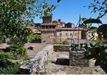 Location vacances Panicale - La Dimora Di Elisa-3
