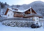 Location vacances Brunico - Bichlerhof-2