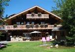Location vacances Hauteluce - Vanvolet-3