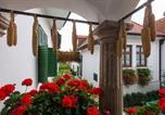 Location vacances Fertőrákos - Gästehaus - Doris - Wenzl-3