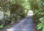 Location vacances Neuil - Maison De Vacances - Cravant-Les-Coteaux-3