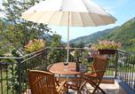 Location vacances Tramonti - Villa Citarella-1