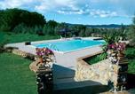 Location vacances Castellina Marittima - Il Giogo Agriturismo-4