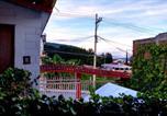 Hôtel Taxco - Hotel Beltran-4