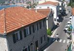 Location vacances Herceg Novi - Apartments and Rooms Bumerang-3