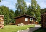 Location vacances Regen - Bibergrund-1