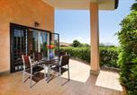 Location vacances Monterotondo - Villa Kiara-4