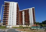 Location vacances Oropesa del Mar - Apartamento Algaida-3