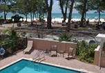 Location vacances Bradenton Beach - Alamanda Villa on Holmes Beach-3
