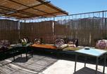 Location vacances Ghazoua - Esshania Apartment-2