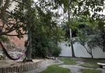 Location vacances Bucerias - Apartamentos Bucerias-3