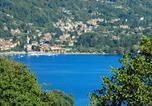 Camping Sesto Calende - Camping Solcio - Lago Maggiore-2