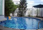 Location vacances Hoi An - An Huy Villa-2