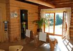 Location vacances Kenzingen - Stabhalterhof-4