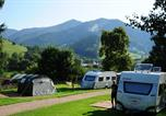 Camping avec Piscine Biesheim - Campingplatz Schwarzwaldhorn-3