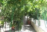 Location vacances El Barraco - Burguillo House-1