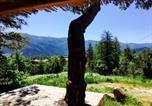 Location vacances Aggius - Blackstone Lodge-3
