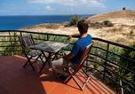 Location vacances Gaula - Casa Da Atalaia-4
