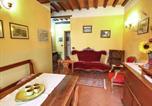 Location vacances Cortone - Vicolo Della Luna-4