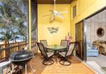 Location vacances Fort Myers Beach - Turner Manor-4