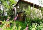 Location vacances Savigneux - Jasserie Les Airelles-3