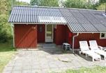 Location vacances Grindsted - Holiday home Søvej Ansager-3