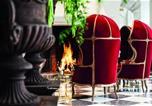 Hôtel Meerbusch - Derag Livinghotel De Medici-2