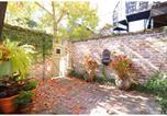 Location vacances Savannah - Oglethorpe Main House-2