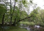 Location vacances Grudziądz - Grabowy Dwór-2