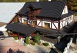 Location vacances Vyhne - Gatterhof-3