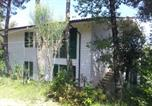 Location vacances Sassetta - La Casa del Cucu-3