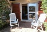 Location vacances Angresse - Rental Villa Atlantique Iii- Seignosse Le Penon-2